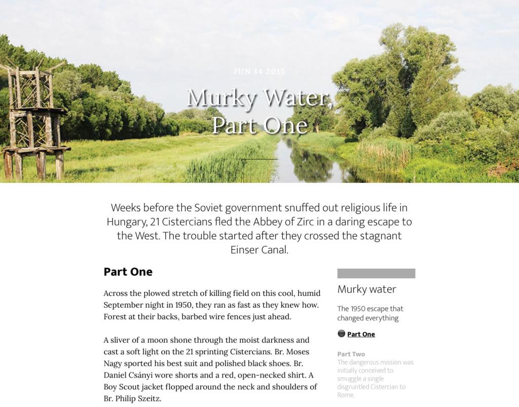 Murky-Water-I-screen-shot