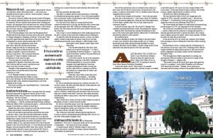 Murky Water magazine layout2