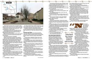 Murky Water magazine layout4