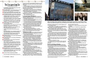 Murky Water magazine layout6